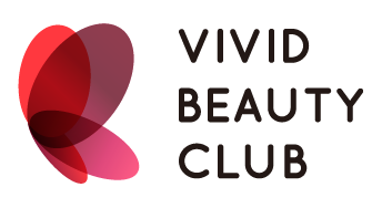 Vivid Beauty Club